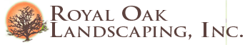 Royal Oak Landscaping Inc.